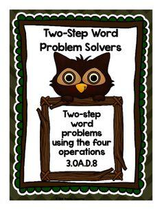 step 2 aa homework