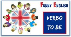 Test verbo to be 1