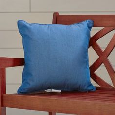 10 best wayfair throw pillows can images bath products bed rh pinterest com