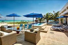 Casa Nicky. Private Villa