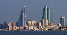 bahreyn başkenti - Google'da Ara