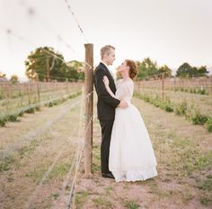 Pin by visit grand junction on weddings in the grand for Wedding dresses grand junction co