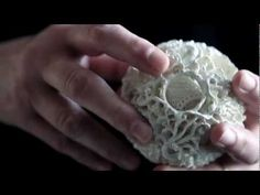 Chinese Puzzle Balls – The Rubik's Cube of the Ancient World Children And Family, Traditional Art, Puzzle, Chinese, My Favorite Things, Creative, Balls, Asia, Design