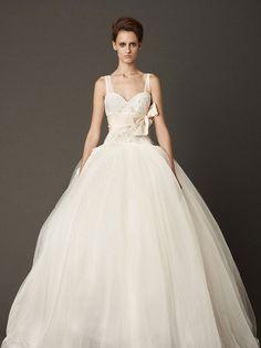 Vera Wang Wedding Dresses 2013 | See more at: http://verawang.com/