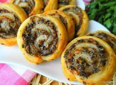 Ratatouille, Cooking, Ethnic Recipes, Food, Pierogi, Baking Center, Kochen, Hoods, Meals