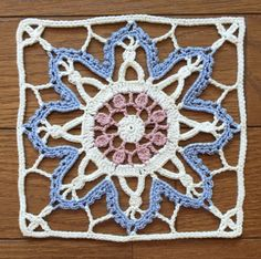 Felissimo Turkish Tile nº 18  fc2blog_20151012134235123.jpg