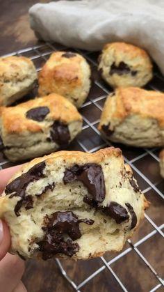 Baking Recipes, Cake Recipes, Dessert Recipes, Desserts, Bakers Gonna Bake, Cake Decorating Tips, No Cook Meals, No Bake Cake, Sweet Recipes