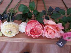 Project wedding bouquet