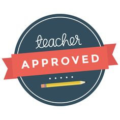 Submit your educational product to be featured in the September Teacher Approved subscriptions. We are especially looking for Fall and Halloween themed resources. http://teacherapproved.com/submit/