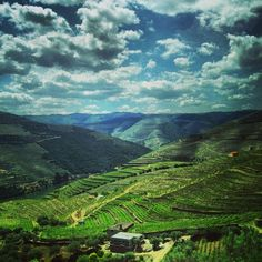 Five Ways #Portugal Will Steal Your Heart ♥ | By Jen Murphy to AFAR | 1/06/2015 You can have Italy, France, and Spain, as long as I can have Portugal. Anyone who has been knows this tiny country gets lost in the shadow of its popular neighbors. It's one of the few places I can easily return time and again. Here's why, after one visit, you're certain to be hooked. #Portugal