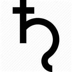 astrologie symbole du signe zodiacal de la vierge astrologie pinterest stickers. Black Bedroom Furniture Sets. Home Design Ideas