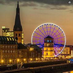 present  I G  O F  T H E  D A Y  P H O T O |  @s2710_  L O C A T I O N |  Wheel of Vision Düsseldorf - Germany  __________________________________  F R O M | @ig_europa  A D M I N | @emil_io @maraefrida @giuliano_abate S E L E C T E D | our team  F E A U T U R E D  T A G | #ig_europa #ig_europe  M A I L | igworldclub@gmail.com S O C I A L | Facebook  Twitter M E M B E R S | @igworldclub_officialaccount  F O L L O W S  U S | @igworldclub @ig_europa  TAG #igd_121115…