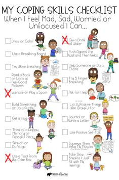 231 Best Emotional Intelligence Activities Ideas For Kids In 2021 Emotional Intelligence Activities Social Emotional Emotional Intelligence