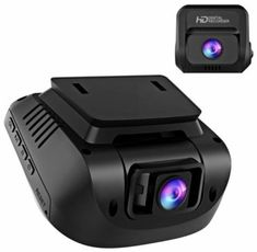 Top 10 Best Motorcycle Dash Cams in 2020 - SuperiorTopList Car Camera, Video Camera, Inside Car, Wireless Headphones For Tv, Head Up Display, Alarm System, Dashcam, Camera Photography, Autos