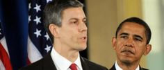 Secretary of Education Arne Duncan, one of the strongest supporters of Common Core, is now trying to distance himself. Find out more here: http://ow.ly/vDRrj