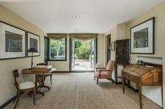 """Dom z serialu """"Pełna chata"""" do wynajęcia za 14 tysięcy dolarów! (ZDJĘCIA)…"""