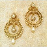 royal-designer-ethnic-bollywood-style-copper-jhumki-earrings-for-diwali-wedding-gifts-lcer01w