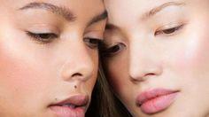 Makeup Tutorials & Makeup Tips :   The Best Makeup Foundation Shade For Your Skin Tone    -Read More –   - #Makeup