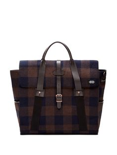 9368727445 JACK SPADE  bag Would be perfect in slightly different colours. Jack Spade  Bags