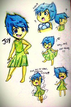 these-10-incredible-fan-art-interpretations-of-inside-out-will-give-you-all-the-emotions-471355.jpg (1280×1920)