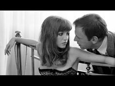 ▶ Alain Robbe-Grillet par Gisèle Vienne - Blow up - YouTube