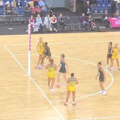 4 Netball Attacking Drills for Quick Improvement 🏐 - Netball Attacking Drills to help you improve speed and precision when passing and moving towards the net. Netball Games, How To Play Netball, Basketball Videos, Basketball Drills, Basketball Court, Sports Mom, Sports Baseball, Netball Uniforms, Netball Australia