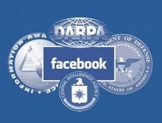 Truth About Facebook -  CIA, U.S. government - Everything Related !The Hacker News — Cyber Security, Hacking, Technology News | The Hacker News — Information Security, Hacking News, Cyber Security, Network Security