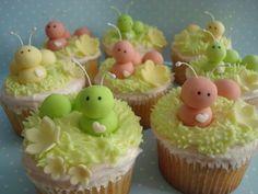 cute...@Lorie Ellis Salisbury, have you seen these?