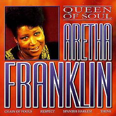 I just used Shazam to discover Rock Steady by Aretha Franklin. http://shz.am/t266091