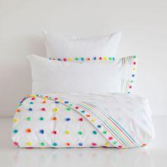 Zara Home New Collection Zara Home Kids, Girls Bedroom, Bedroom Decor, Master Bedroom, Bedroom Ideas, Diy Furniture Couch, Black Bed Linen, Bed Linen Design, Luxury Bedding Sets