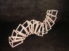 نتیجه تصویری برای balsa wood designs