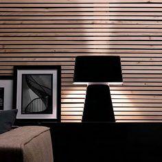 Lampada Bag-design Carlo Colombo- Penta