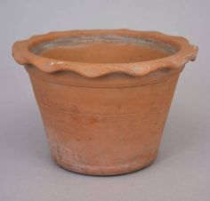 Art Database, Large Pots, Prussia, Clays, Natural Resources, Dream Garden, Homeland, Earthenware, Forests