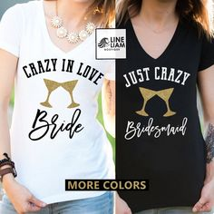 drunk bachelorette shirt, bachelorette shirts, bachelorette party,bachelorette camping, bridesmaid shirts, bridesmaid tank top, wine shirt