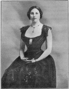 """Mata-Hari"". Margaretha Gertruida Zelle.           *****Murilo Vidal."