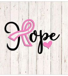 Amputee tattoos 526428643943110168 - Hope Breast Cancer Decal Pink Ribbon Stickers Breast Cancer Source by Breast Cancer Quotes, Breast Cancer Shirts, Breast Cancer Support, Breast Cancer Survivor, Breast Cancer Awareness, Breast Cancer Tattoos, Breast Cancer Art, Breast Cancer Wreath, Delicate Tattoo