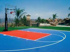 10 Basketball Courts Ideas Basketball Court Basketball Court