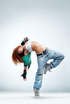 expression+dancing | Fusion In deze les wordt gewerkt aan een gevarieerd repertoire, met ...