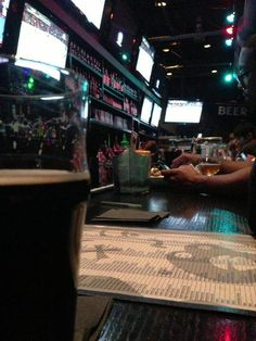 Freep 5: Good places to try hard cider