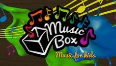 Win with the Music Box (closed)