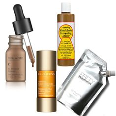 The Best Subtle Bronzing Products