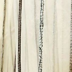 Perde#curtain#tül#sheer#fon#drapery#dekoratif#kumaş#fabric#döşemelik#upholstery#nakış#embroideryu#jakar#jacquard#hoteltextile#hospitaltextile#projetekstili#contracttextile#antibacterial#flameretardant#trevira#duvarkaplamalarıpp#wallcoverings#architect#interior#designer#içmimar#bursa#turkey Chain, Jewelry, Fashion, Jewlery, Moda, Jewels, La Mode, Necklaces, Jewerly
