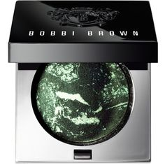 Bobbi Brown Sequin Eye Shadow, Sterling Nights Collection (1.035 UYU) ❤ liked on Polyvore featuring beauty products, makeup, eye makeup, eyeshadow, beauty, косметика, comet, long wear eyeshadow, bobbi brown cosmetics and eyeshadow brushes