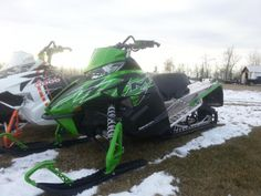 2015 Arctic Cat M6000, Save $3800   Westlock   TownPost Snowmobiles, Arctic, Hiking Boots, Cats, Gatos, Cat, Kitty, Kitty Cats