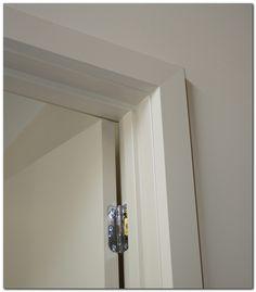 50+ Ideas Modern Door For Minimalist