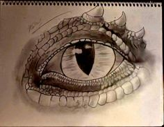 how to draw a dragon eye video time lapse best way to draw pencil Eye Pencil Drawing, Cool Pencil Drawings, Journal Prompts For Kids, 7th Grade Art, Meal Prep Companies, Food Trucks Near Me, Make Ahead Lunches, Dragon Eye, Kid Friendly Meals