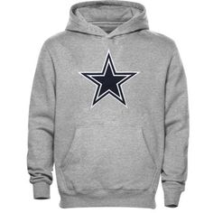 a67031e88e7 27 Best Dallas cowboys images | Young man, Youth, Hooded sweatshirts