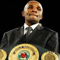 """Former South African world boxing champion Jacob """"Baby Jake"""" Matlala has passed away at the age of World Boxing, Boxing Champions, Lifelong Friends, Sport Icon, Sports Stars, Big Men, World Championship, South Africa, Boxer"""