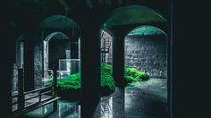 Sambuichi x Cisternerne - The Water | Visitcopenhagen