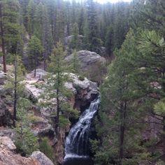 jemez hot springs new mexico   Jemez Springs, NM
